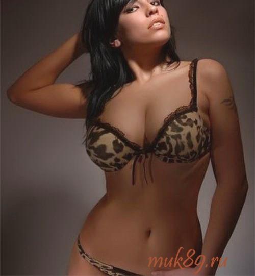 Проститутка Карино фото мои