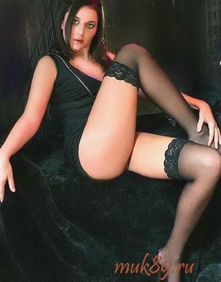 Проститутка Лата 100% фото мои