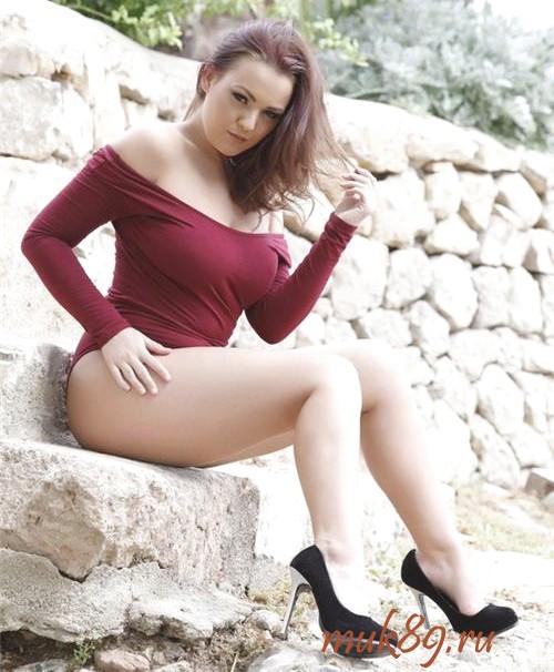 Проститутка узбечка челябинск