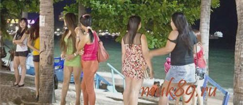Проверенная проститутка Треси реал фото
