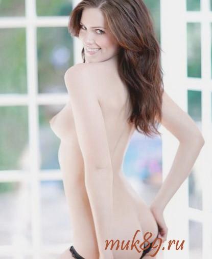 Проститутка Лучетта фото без ретуши