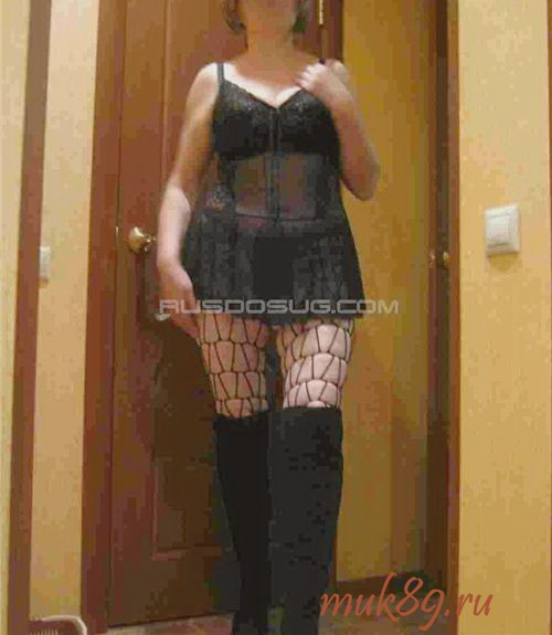 Проститутка Райхана VIP