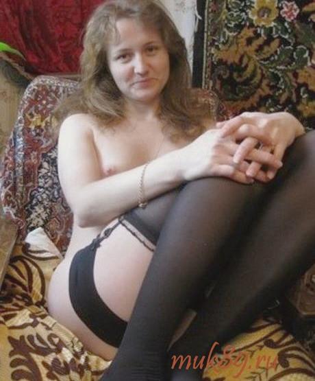 Проститутки в Светлогорске на дому