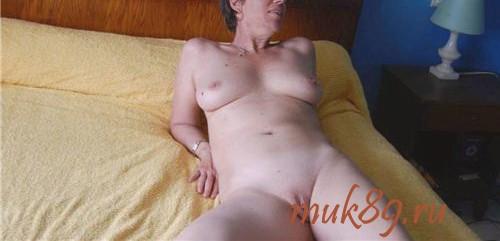 Проститутка Лизка реал фото