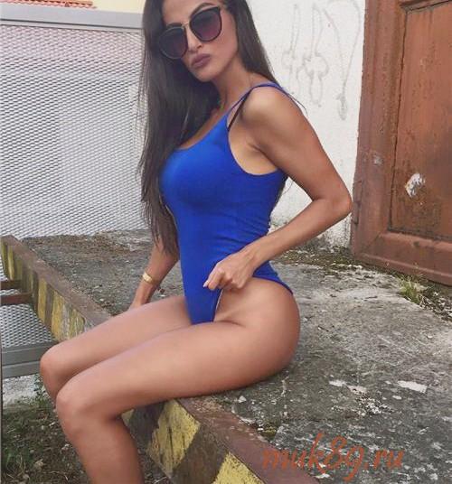 Шалава Наталие VIP
