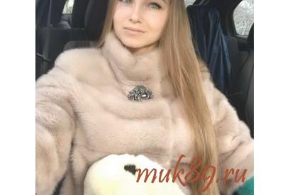 Проститутка Дарин ВИП