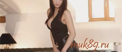 Проститутка Ксана фото мои