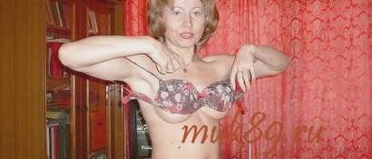 Проститутка Илиана 77